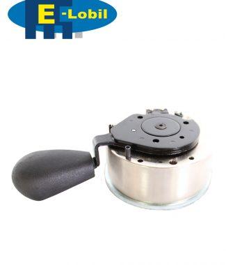 Bremse 9,5 cm Kunststoffgriff