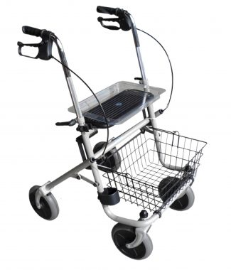 Trendmobil Standard Rollator